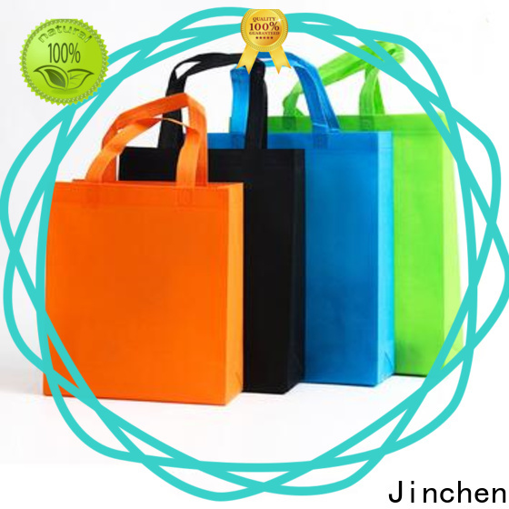 top non woven tote bags wholesale supplier for supermarket