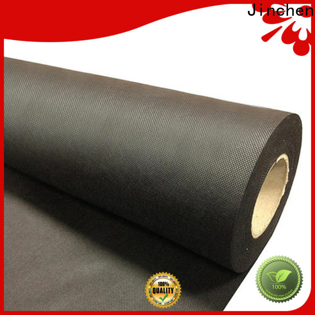 best agricultural fabric suppliers forest protection for garden