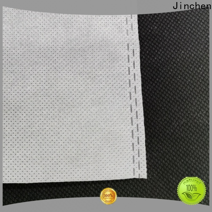best spunbond nonwoven fabric ground treated for greenhouse