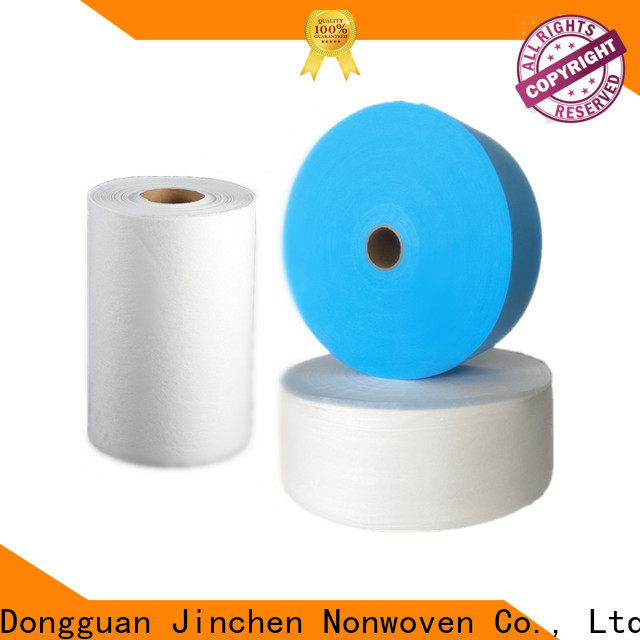 good selling non woven fabric for medical use company for surgery