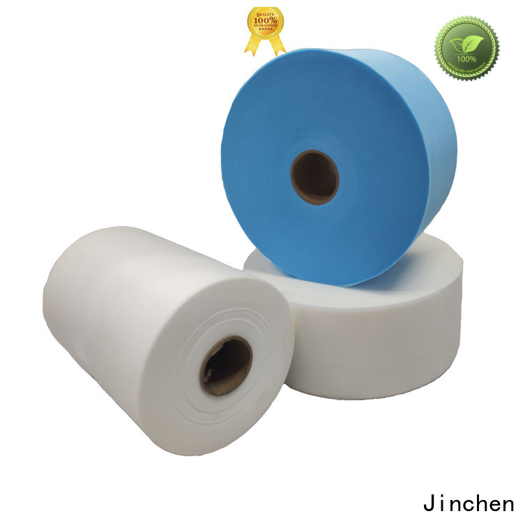 new medical non woven fabric manufacturers for sale