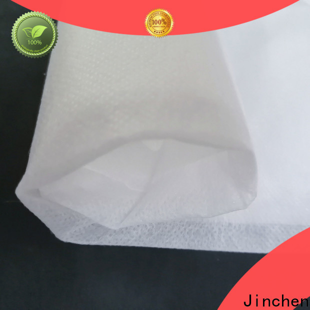 Jinchen new fruit cover bag for business for sale