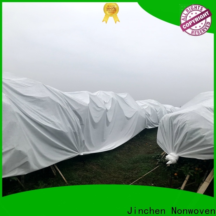 custom agricultural fabric suppliers forest protection for tree