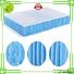 Jinchen non woven manufacturer factory for spring