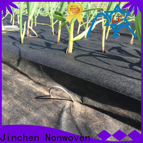 professional agricultural cloth fruit cover for garden