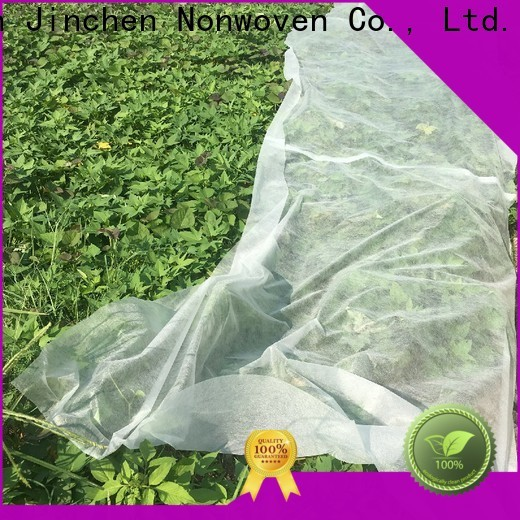 Jinchen agricultural fabric forest protection for tree