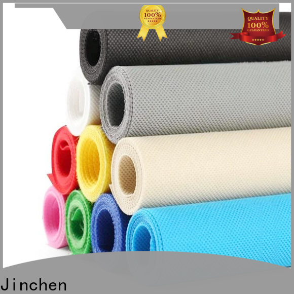 latest pp spunbond nonwoven fabric covers for agriculture