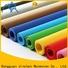 Jinchen PP Spunbond Nonwoven cloth for agriculture