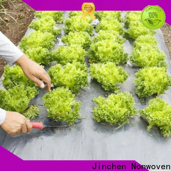 new agricultural fabric suppliers landscape for garden