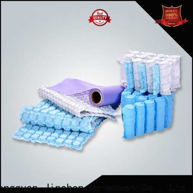 latest non woven fabric products supplier for spring
