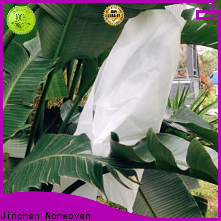 Jinchen fruit tree protection manufacturers for sale