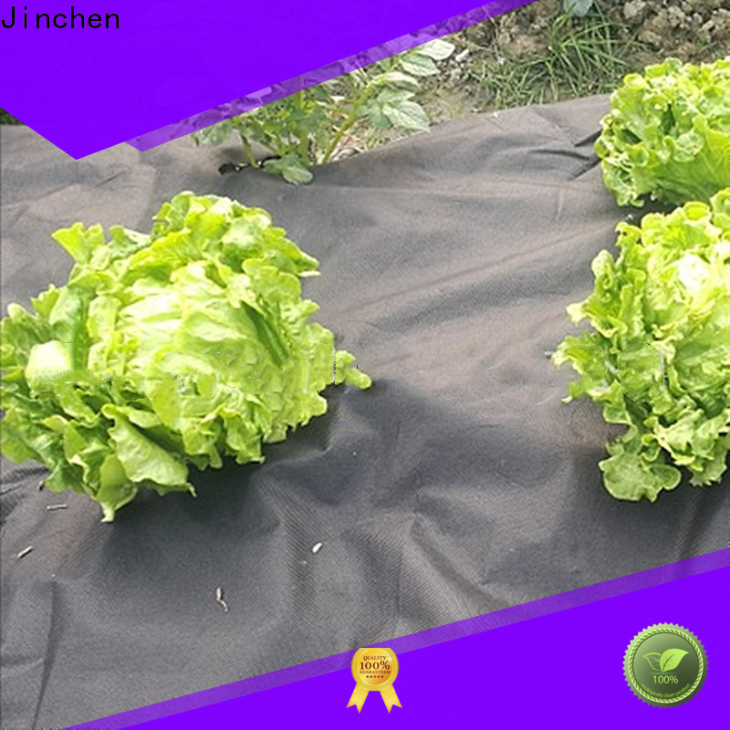 top spunbond nonwoven fruit cover for greenhouse