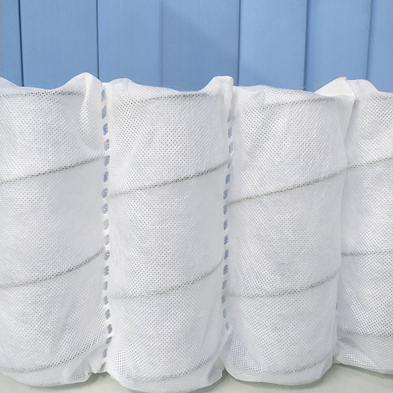 best non woven fabric products wholesaler trader for mattress-2