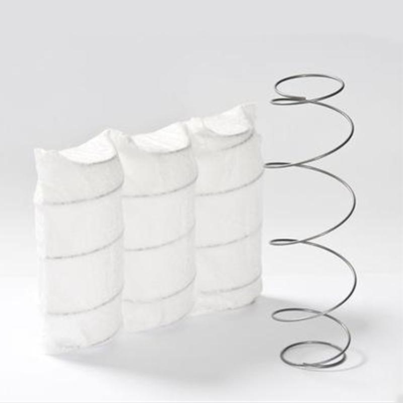 pp non-woven fabric for sofa, mattress special spring pocket