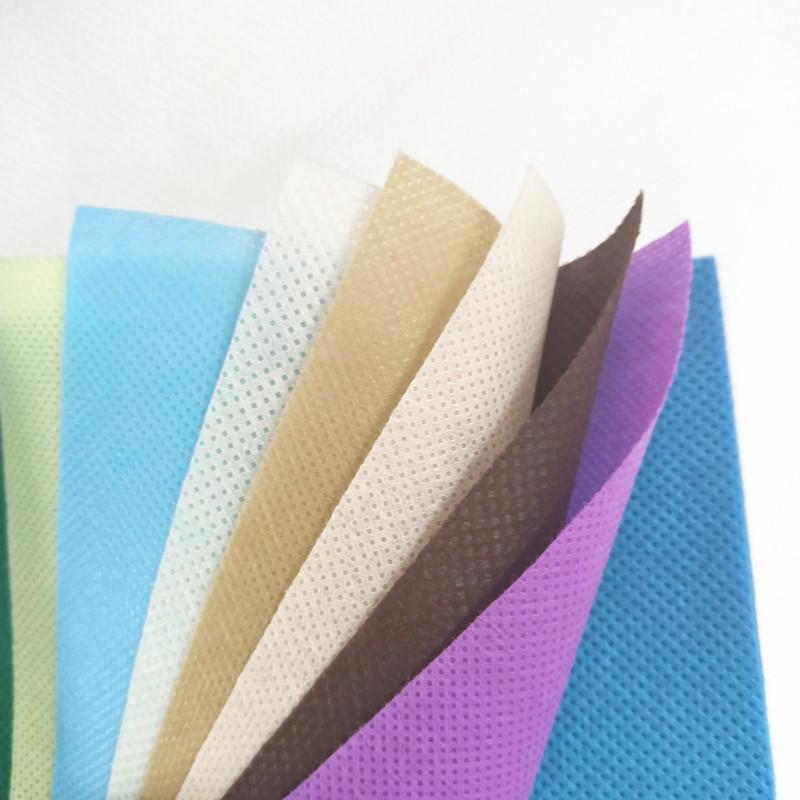 custom non woven textile wholesaler trader-1