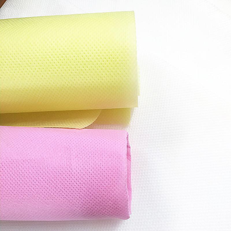 custom non woven textile wholesaler trader-2