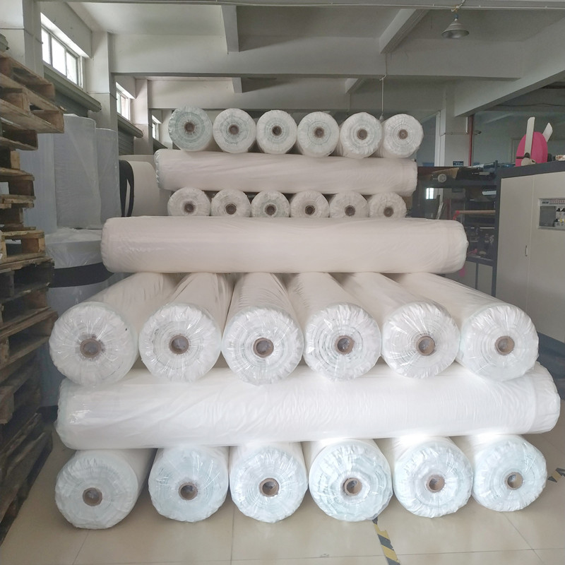 Jinchen best agriculture non woven fabric awarded supplier for garden-1