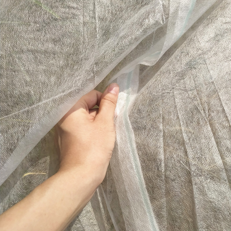 top agricultural cloth affordable solutions for garden-2