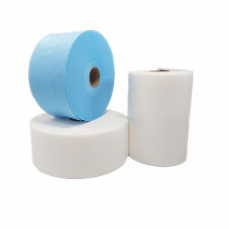 Jinchen best nonwoven for medical trader for sale-2