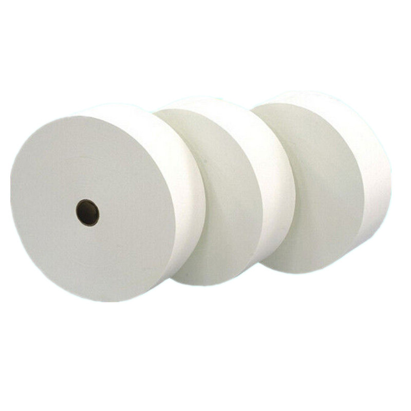 Jinchen latest medical non woven fabric affordable solutions for sale-2