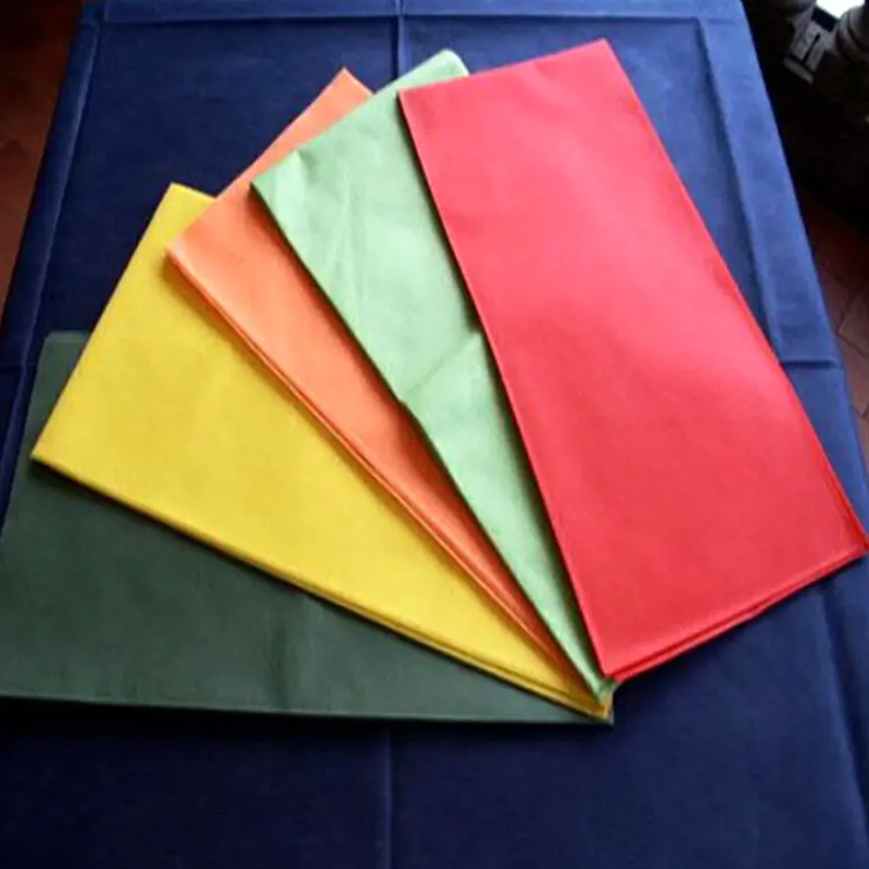 Jinchen tnt non woven fabric one-stop services for sale-2