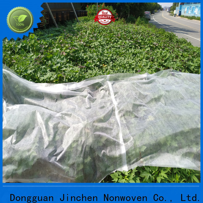 wholesale agricultural fabric suppliers wholesaler trader for tree