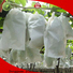eco friendly non woven carry bags affordable solutions for shopping mall