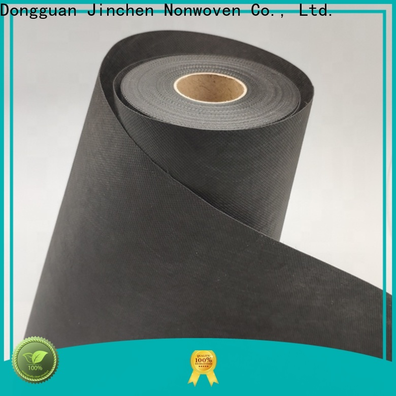 Jinchen best agricultural fabric suppliers supplier for tree