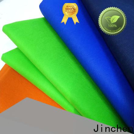 new polypropylene spunbond nonwoven fabric trader for furniture