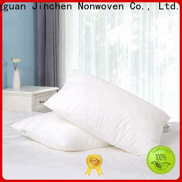Jinchen non woven textile affordable solutions