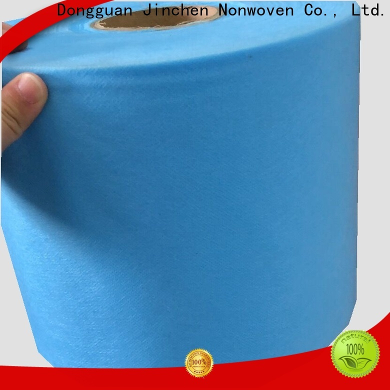 white non woven fabric for medical use wholesaler trader for personal care