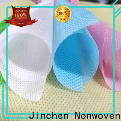 factory price medical nonwovens spot seller for personal care