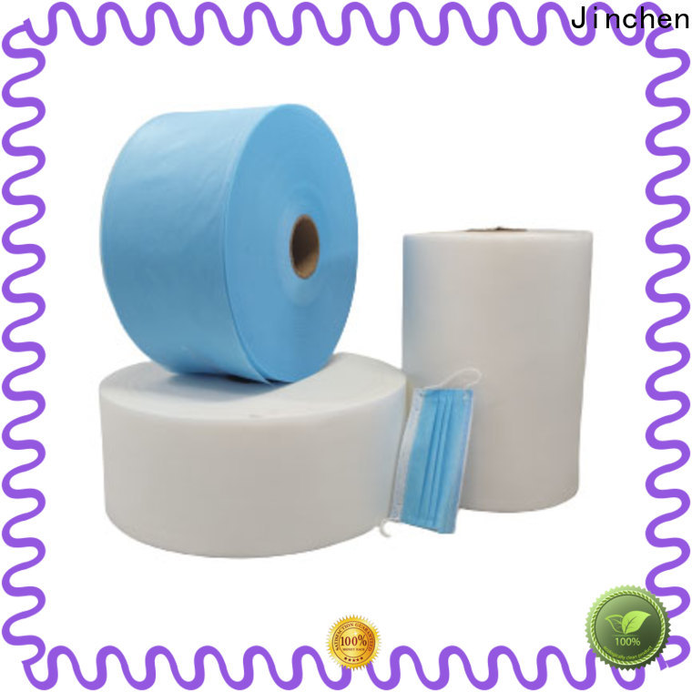 wholesale non woven fabric for medical use supplier for personal care