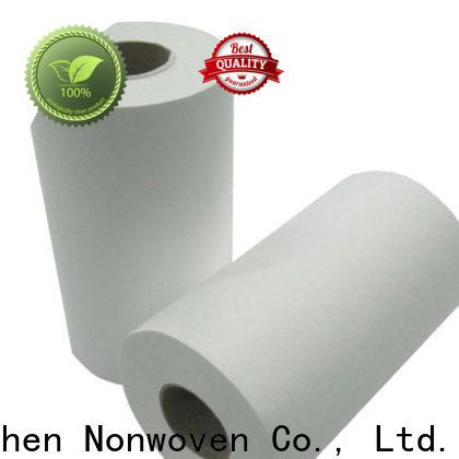 Jinchen latest agricultural fabric suppliers one-stop solutions for greenhouse