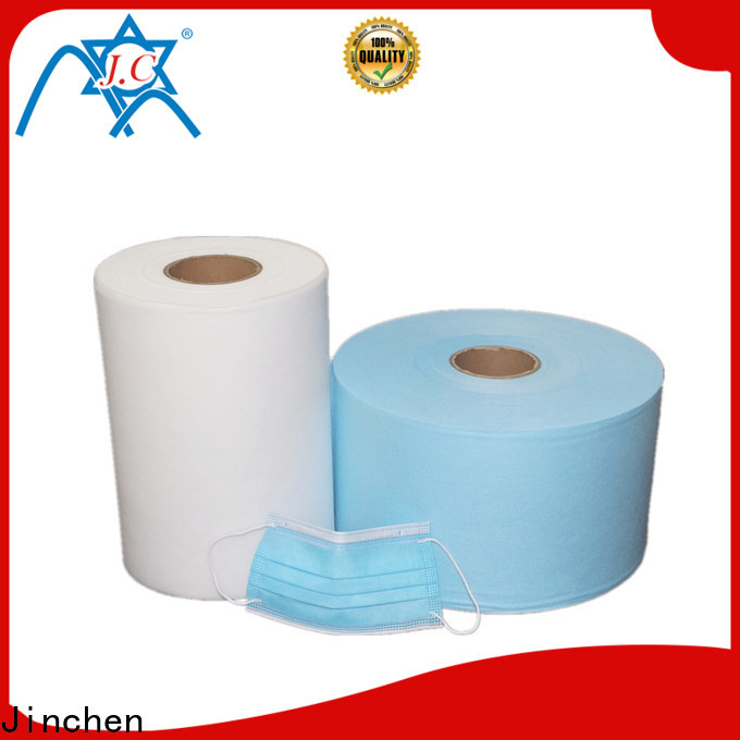 white non woven fabric for medical use wholesale for medical products