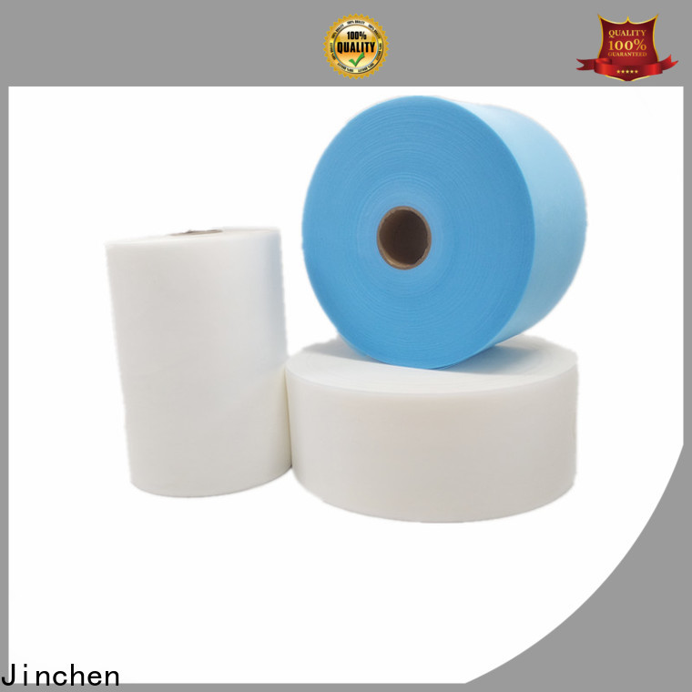 Jinchen nonwoven for medical factory for sale