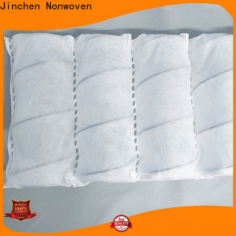 good selling non woven fabric products timeless design for spring