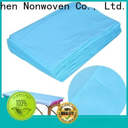 best medical non woven fabric supplier for personal care