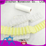 wholesale non woven fabric products awarded supplier for pillow