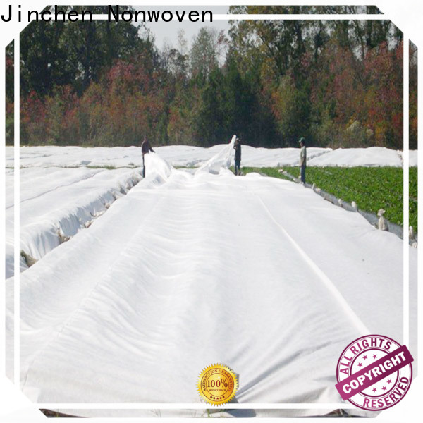 anti uv agricultural fabric suppliers chinese manufacturer for garden