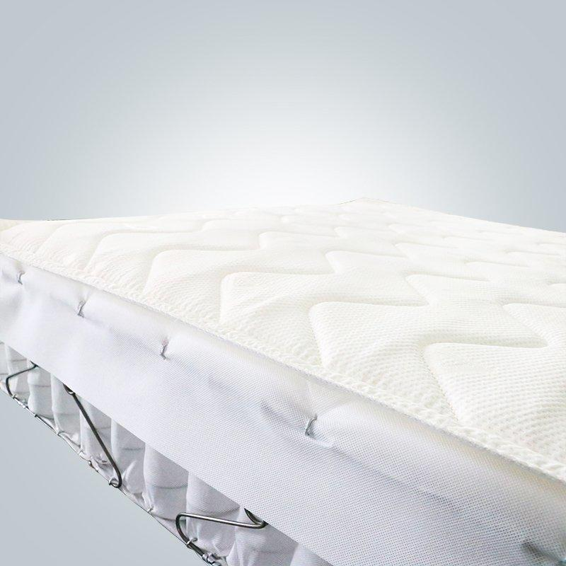 Jinchen good selling non woven fabric products trader for bed-1