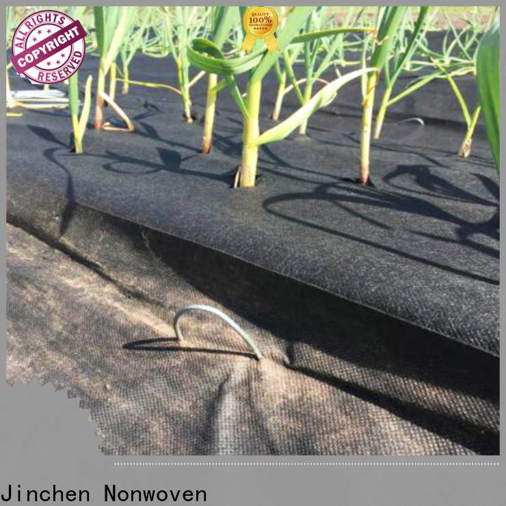 Jinchen best agricultural fabric solution expert for tree