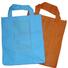 nonwoven shopping bag 8-10.jpg