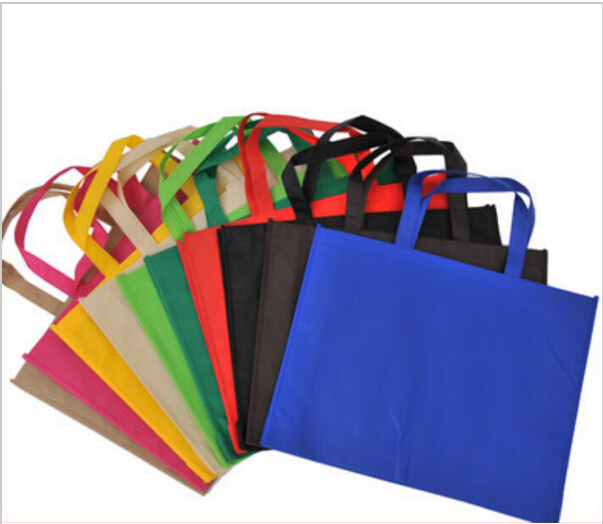 Jinchen non woven carry bags chinese manufacturer for sale-1