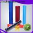 Jinchen wholesale tnt fabric manufacturer for sale