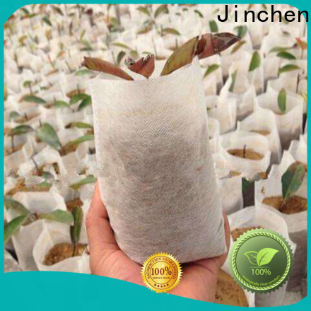 reusable non woven carry bags awarded supplier for supermarket