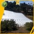 Jinchen best agricultural fabric suppliers affordable solutions for tree