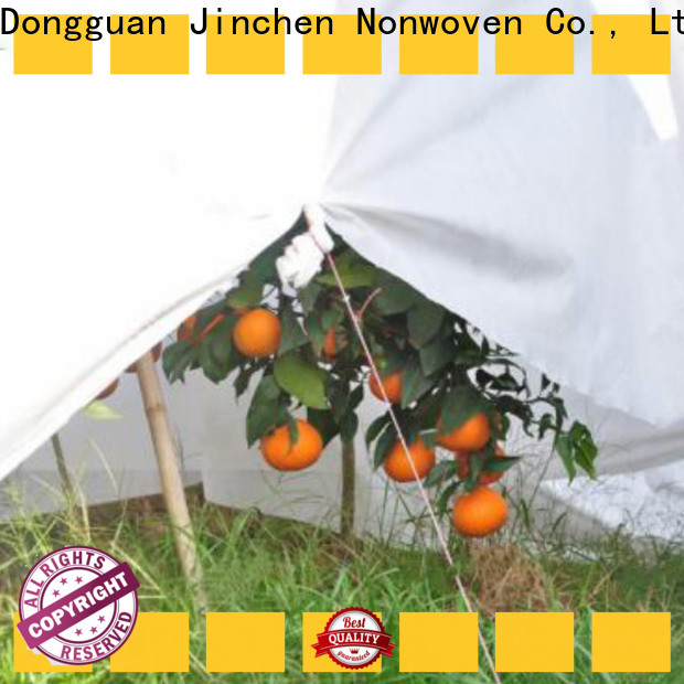 anti uv agricultural cloth one-stop services for tree