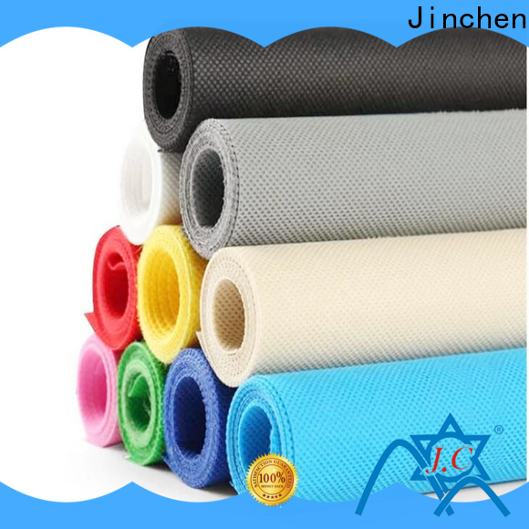 best embossed non woven fabric supplier for agriculture