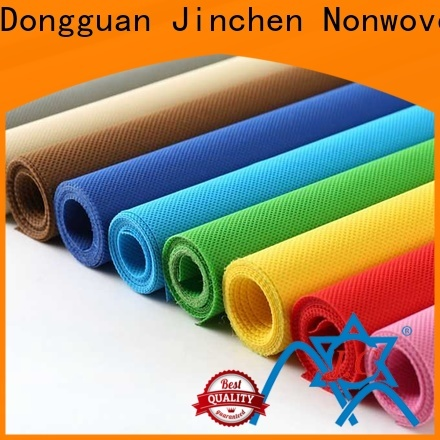 high quality embossed non woven fabric wholesaler trader for sale